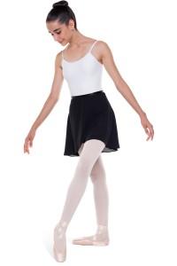 111-01-feather-skirt-black-3