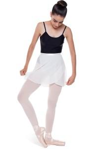 111-02-feather-skirt-white-2