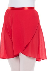 111-03-feather-skirt-red-2