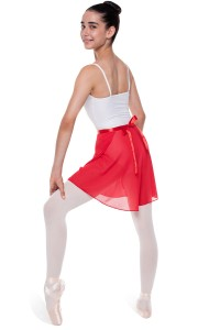 111-03-feather-skirt-red-3