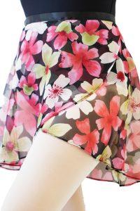 112-11-blossom-skirt-black-1