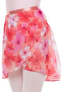112-11-blossom-skirt-coral-2