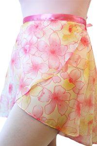 112-11-blossom-skirt-ivory-1