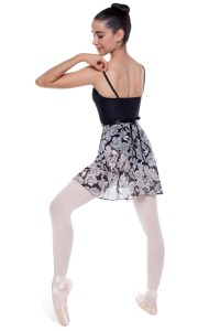 112-22-crayon-skirt-bw3
