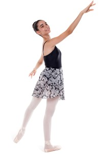 112-22-crayon-skirt-bw4