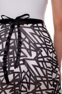 113-22-zigzag-skirt-bw-2