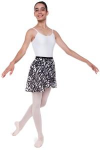 113-22-zigzag-skirt-bw-3