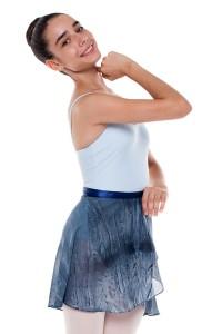 114-06-ocean-skirt-navy-2