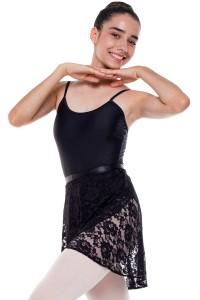 115-01-sophia-skirt-black-3