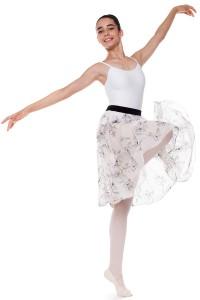1222-02-rosebud-skirt-2