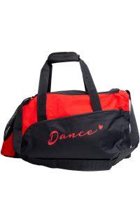 9bgsp-red03-d-red-dance-sportbag-1
