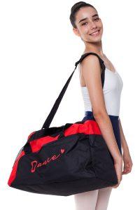 9bgsp-red03-d-red-dance-sportbag-2
