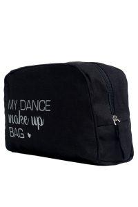 9bgvan-blk01-mb-black-cosmetic-bag-1