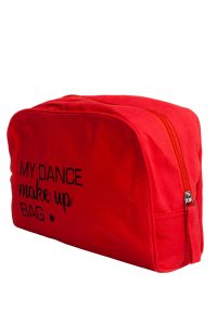 9bgvan-red03-mb-red-cosmetic-bag-1
