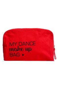 9bgvan-red03-mb-red-cosmetic-bag-2